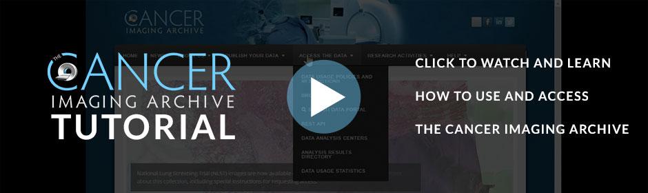 TCIA-vid-tutorial-banner